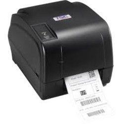 Gum Sticker Printer