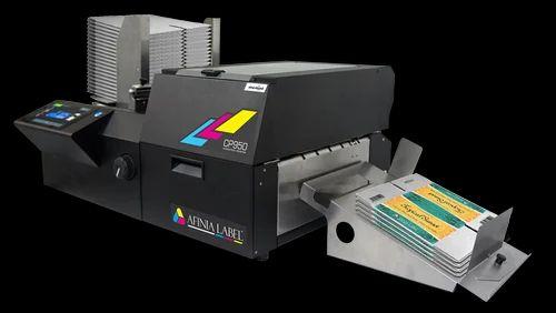cp950 cardstock packaging printer inov informatique private
