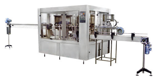 Image result for Filling Equipment