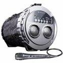 Zebronics Super Bazooka Wireless Speaker