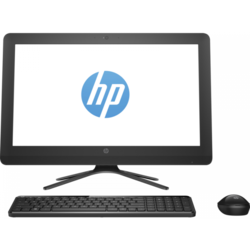 22-b251in HP Desktops