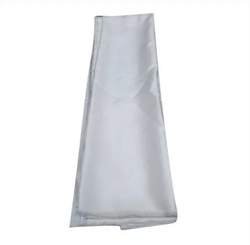 BDP-G-5 White Out Fabric