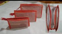 Multipurpose Kit Set Of 3