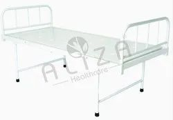 Plain Bed/Isolation Bed