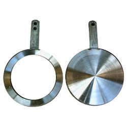 SA 516 Grade 70 Spacer Rings