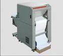 Oce Vario Stream Printer 7100 Family