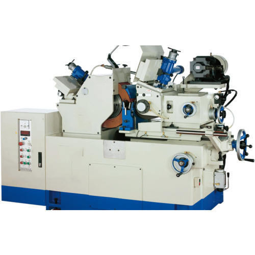 Lathe Tool Post Grinder Internal and External Sharpener Grinding Machine 220V/&38