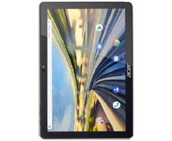 Acer One 10 T4 129L 4G 10 Tablet