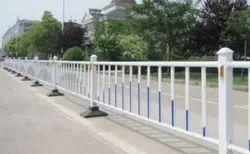 2-4 Feet FRC Security Fences