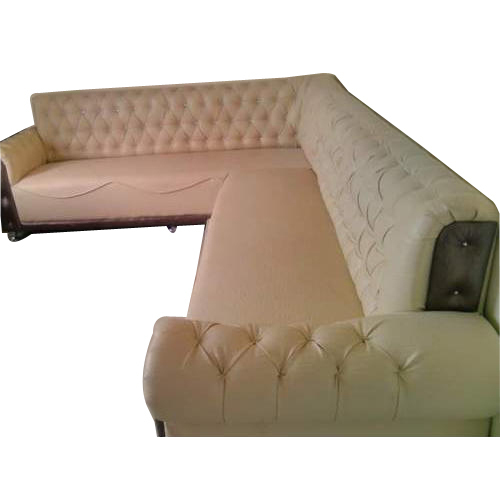 Wooden Sofa And Sets Modern L Shape Sofa Set Manufacturer From