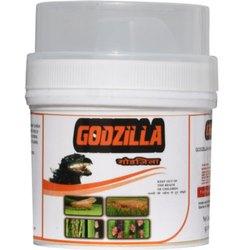 Organic Godzilla Bio Pesticide