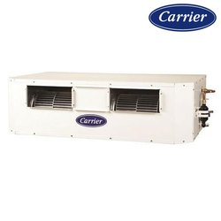 Carrier R410A 8.5 TR Ducted Air Conditioning Unit