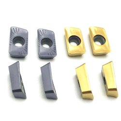 Carbide Inserts in Ahmedabad, कार्बाइड
