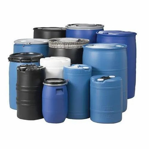 Indicon Plasticizer, Packaging Type: Hdpe Containers, Packaging Size: 40 Kgs And 250 Kgs