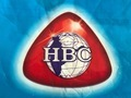 Hindustan Brooms Company
