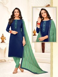 Pr Fashion Launched Designer Straight Suit