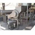 Fruit Processing Hot Break System