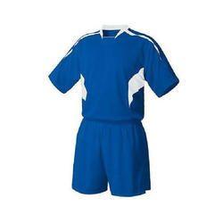 Kabaddi Uniform