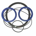 Replacement Spares For Rieeter Unilap E5/3 E30 E32 E35