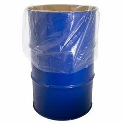 Plastic Drum Liner
