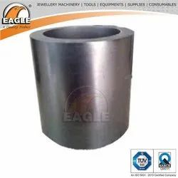 Graphite Replacement Crucibles without Collar