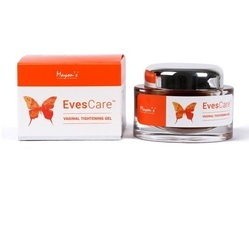 EvesCare Gel