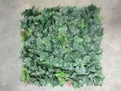 Artificial Grass Mat - Ivy Hedges