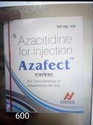 Azafect Injection