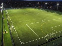 5-A Side Football Flooring Services