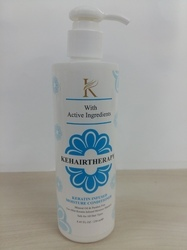 Kehair Therapy Conditioner