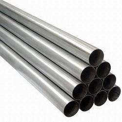 Stainless Steel 310L Seamless Tubes