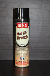 Anti Track