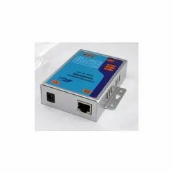 ATC-1000 Low Cost Ethernet to RS-232 / RS-485 / RS-232 Converter