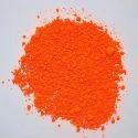 Direct Orange Se Dye