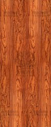 Vintage Walnut Veneer Sheet