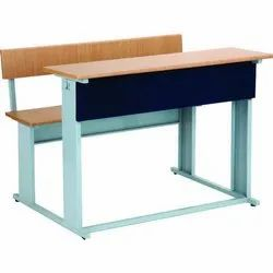 School & Office Bench