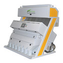 Steel Coffee Sorting Machine