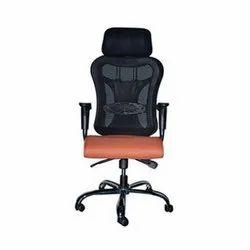 Maruthi Enterprises Imported Executive Chair