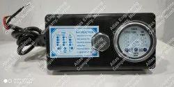 Zubair High Pressure High Discharge Auto Drain Valve ZHD-1/ ZHP-1