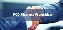 Pharma Franchise in Baramula