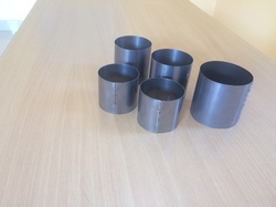 Tantalum Fabricated Parts