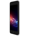 Panasonic P91 Mobile Phone