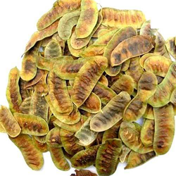 Senna Pods ( Cassia Angustifolia), 20 Kg
