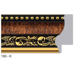 150-K Series Photo Frame Molding