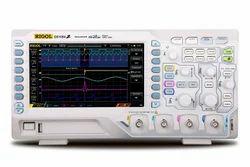 50Mhz 4ch. 1GSa/s Digital Storage Oscilloscope-DS1054Z