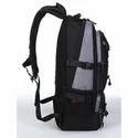 Kaka Outdoor Camping College Bag