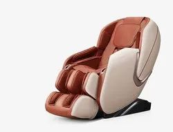 Air Bags Massage Chair