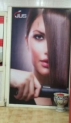 Hair Cuts Services