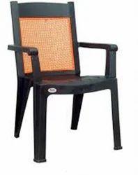 Supreme Kingdom Chairs
