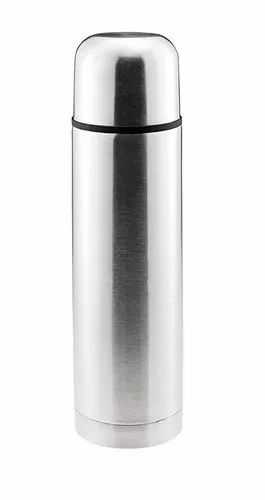 High Grade Vaccum Flask Bottle 18/8 Stainless Steel